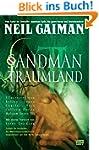 Vertigo, Band 3: Sandman-Traumland