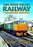 echange, troc The Nene Valley Railway - Wansford Station [Import anglais]