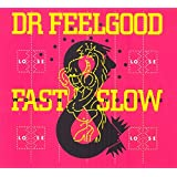 Fast Women & Slow Horses (Digipak)
