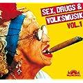 Sex, Drugs & Volksmusik