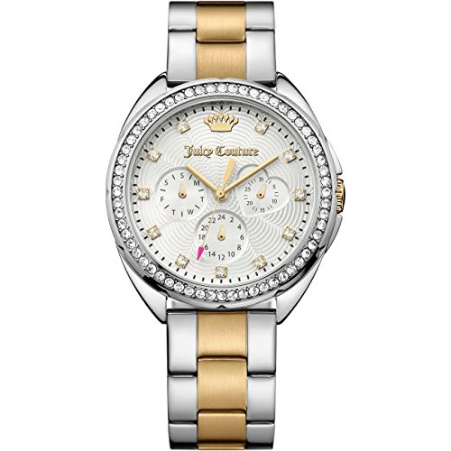 mesdames-montre-juicy-couture-capri-1901481