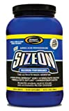 Gaspari Nutrition Size On Maxiumum Performance, Wild Berry Punch, 3.49 Pounds