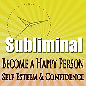 Subliminal Mind Expansion - Become a Happy Person Speech