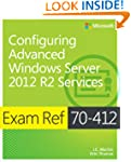 Exam Ref 70-412: Configuring Advanced...