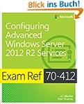 Exam Ref 70-412: Configuring Advanced...