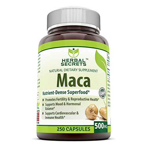 Herbal-Secrets-Maca-500-Mg-250-Caps-Supports-Reproductive-Health-Energizing-Herb