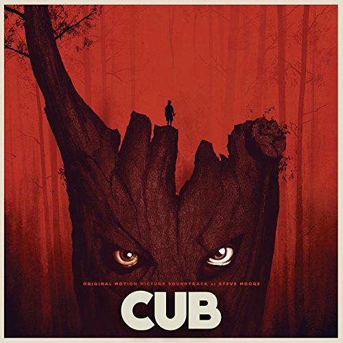 Ost: Cub