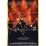 Collective Soul: Homeby Collective Soul
