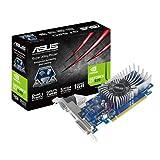ASUS GT620-1GD3-L-V2 1024MB GDDR3 PCI-E 64bit HDMI