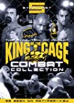 King of the Cage Combat Collec