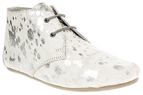 maruti-chaussures-a-lacets-gimlet-beige-37