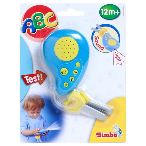 simba-104015923-abc-erste-autoschlussel-15cm