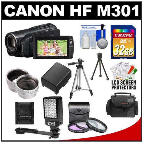 Canon K-64058-04