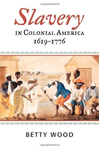 transformations in slavery a history of slavery in africa pdf