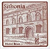 Hotel Brun by Sithonia (1998-05-04)