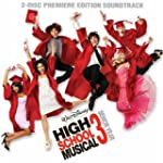 High School Musical 3: Senior Year Pr...