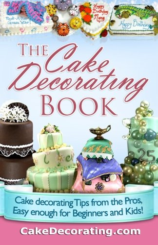Diy Sugarcraft And Cake Decorating