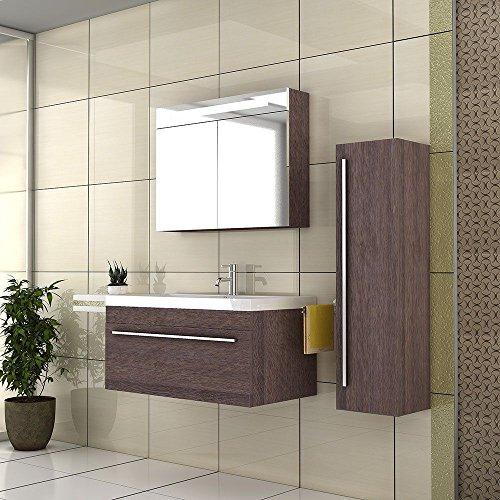 lavabo-a-poser-avec-meuble-armoire-lavabo-de-salle-de-bain-avec-evier-modele-garda-900-couleur-alamo