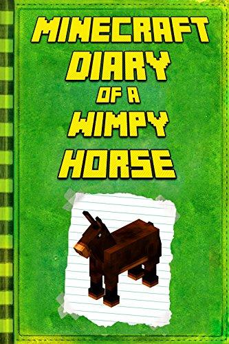 minecraft-diary-of-a-minecraft-horse-legendary-minecraft-diary-an-unnoficial-minecraft-childrens-boo