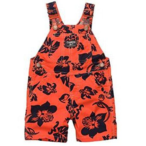 oshkosh-bgosh-body-tutina-bebe-maschietto-arancione-86