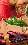 Unstoppable (A Country Roads Novel)