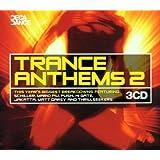 Decadance Trance Anthems 2
