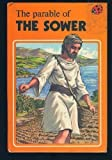 Parable of the Sower (Easy Reading Books)