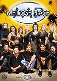 Melrose Place - Season 4 [Import][DVD][1995]