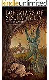 Bohemians of Sesqua Valley