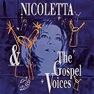 Nicoletta Et Les Gospels Voices En Concert