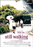 Still Walking [DVD]