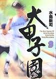 大甲子園―The best games of great koshien (9)