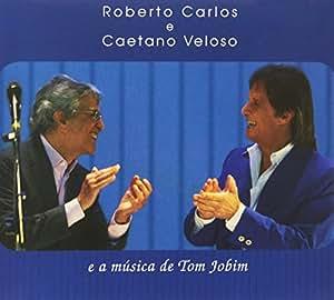 ...E A Musica De Tom Jobim