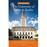 The University of Texas at Austin (The Campus Guide)