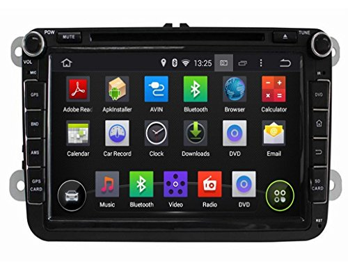 8-pulgadas-coche-radio-con-gps-android-511-lollipop-para-volkswagen-passat-b62006-2007-2008-2009-201