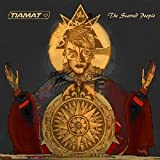The Scarred People By Tiamat (2013-07-01)