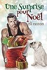 Une surprise pour Noël par Easton