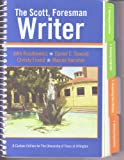 img - for The Scott Foresman Writer UTA Edition book / textbook / text book