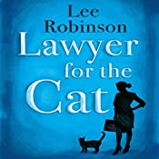 Lawyer for the Cat | Lee Robinson