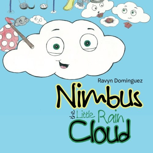 nimbus-the-little-rain-cloud