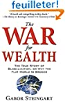 The War for Wealth: The True Story of...