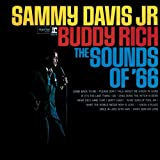 The Sounds Of '66 (International Release)