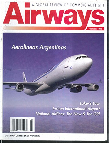 airways-aerolineas-argentinas-lakers-law-inchon-airport-10-1999