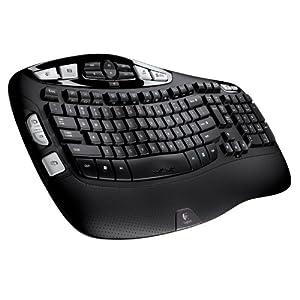 microsoft wireless keyboard 3000 v2 driver appearances