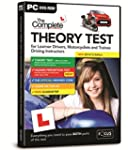 The Complete Theory Test for Learner...