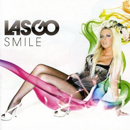 Lasgo - SMiLE - Zortam Music