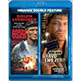 Men Of War / Bravo Two Zero [Blu-ray]