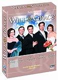 echange, troc Will & Grace - saison 5 (24 épisodes)