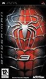 echange, troc Spiderman 3 Platinum