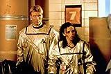 Image de Tempelritter der Apocalypse [Blu-ray] [Import allemand]